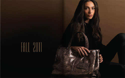 kooba-fall-2011-handbags