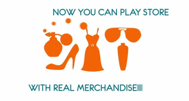 Become a Shop My Label Shopkeeper