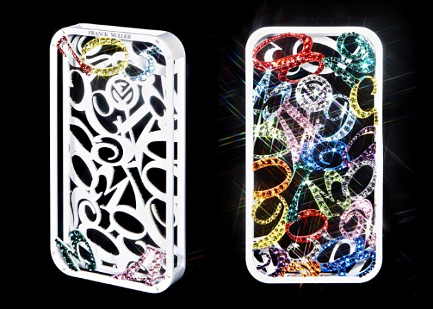 franck-muller-sparkling-iphone-jackets