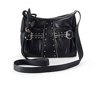 Prima Donna Jessica Simpson Collection crossbody bag for gifts under 50
