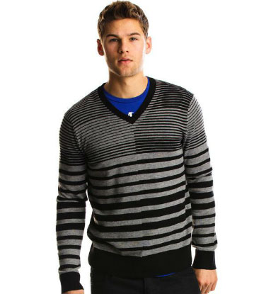 armani-casual-sweater-for-the-holidays
