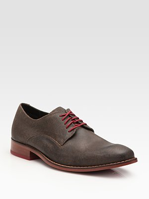 cole haan air cotton oxfords holiday looks for men from saks