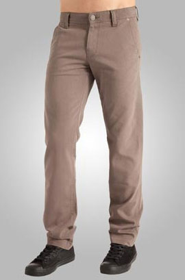 dl1961-trouser-jeans holiday looks for men on shop my label
