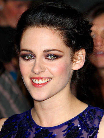 Kristen-Stewart-Holiday-Hair
