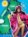 Maybelline-Calendar-2012