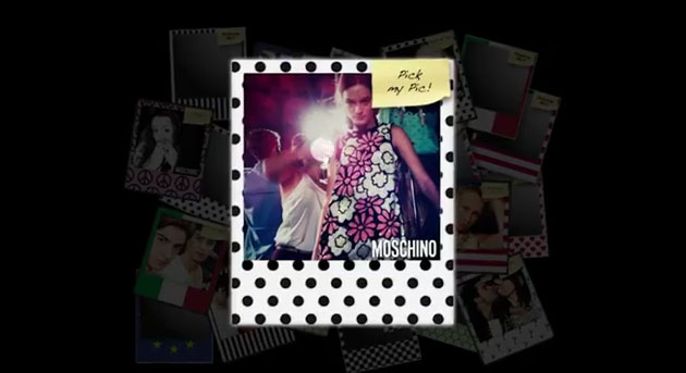 pick-my-pic-by-moschino