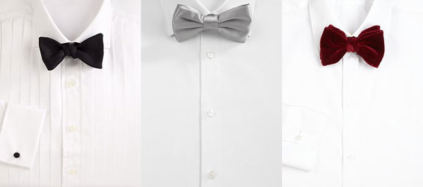 saks-bow-ties-mens-holiday-looks