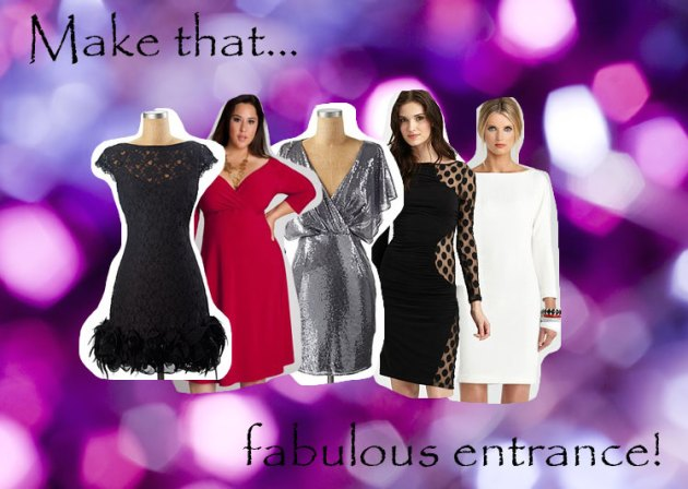 Shop-My-Label-Holiday-dress-picks