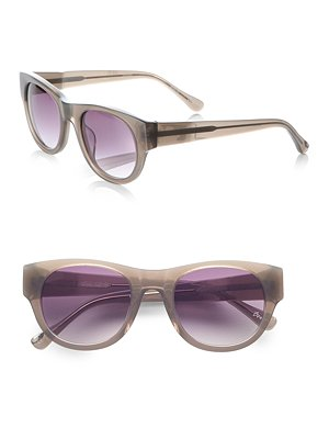 """Bowery"" shades from the Elizabeth and James collection"