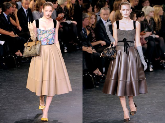 60's-style-at-louis-vuitton-fall-2010-rtw