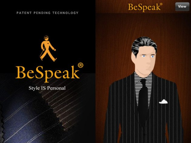 bespeak-personal-stylist-app-for-men-for-the-iphone-and-ipad