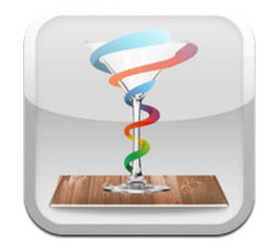 cocktail-flow-ipod-ipad-app