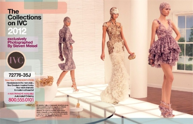 vogue-italia-january-2012-cover-on-qvc runway